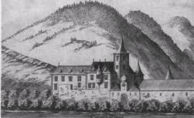 3. Wirtschaftstreffen der Kleinregion Pielachtal - Kirchberg an