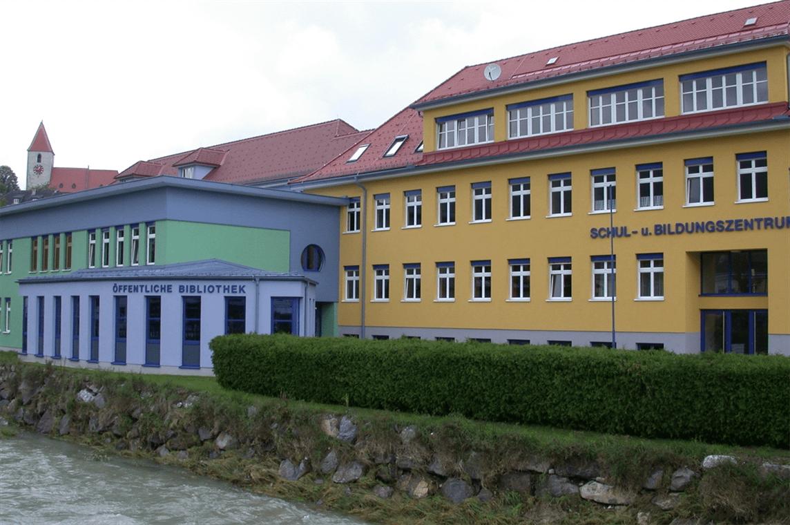 Sulzer Christian, Mag. - Kirchberg an der Pielach