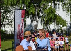 Guten Morgen österreich In Kirchberg Kirchberg An Der